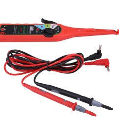 productimage productimage sold out auto circuit tester multimeter  [ 1001 x 1001 Pixel ]