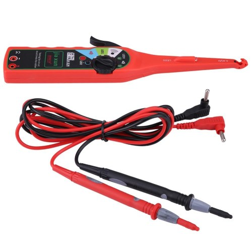 small resolution of productimage productimage sold out auto circuit tester multimeter