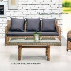 Sofa Tantra Di Malaysia Leather Restoration Company Myfurnitureshop Online Shop Shopee