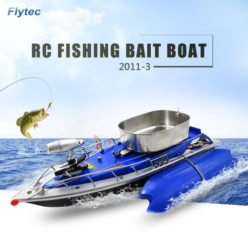 small resolution of fish finder fish boat 1 5kg loading 500m remote control fishing bait boat rc boat shopee malaysia