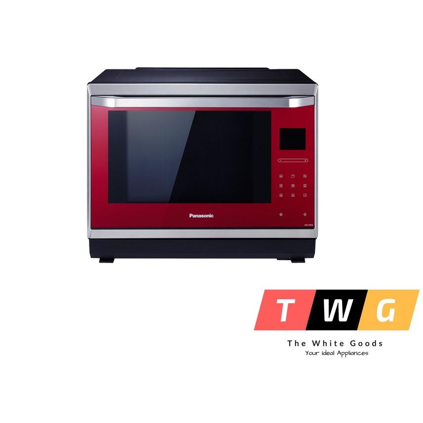 panasonic microwave convection oven psn nncf874b
