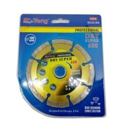 10 4 sanding disc sandpaper hook loop 320 backer pad drill adapter kertas shopee malaysia [ 1024 x 1024 Pixel ]