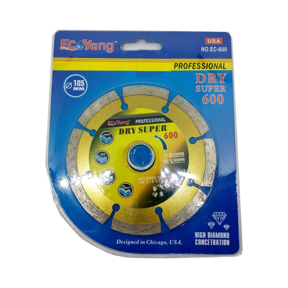 medium resolution of 10 4 sanding disc sandpaper hook loop 320 backer pad drill adapter kertas shopee malaysia