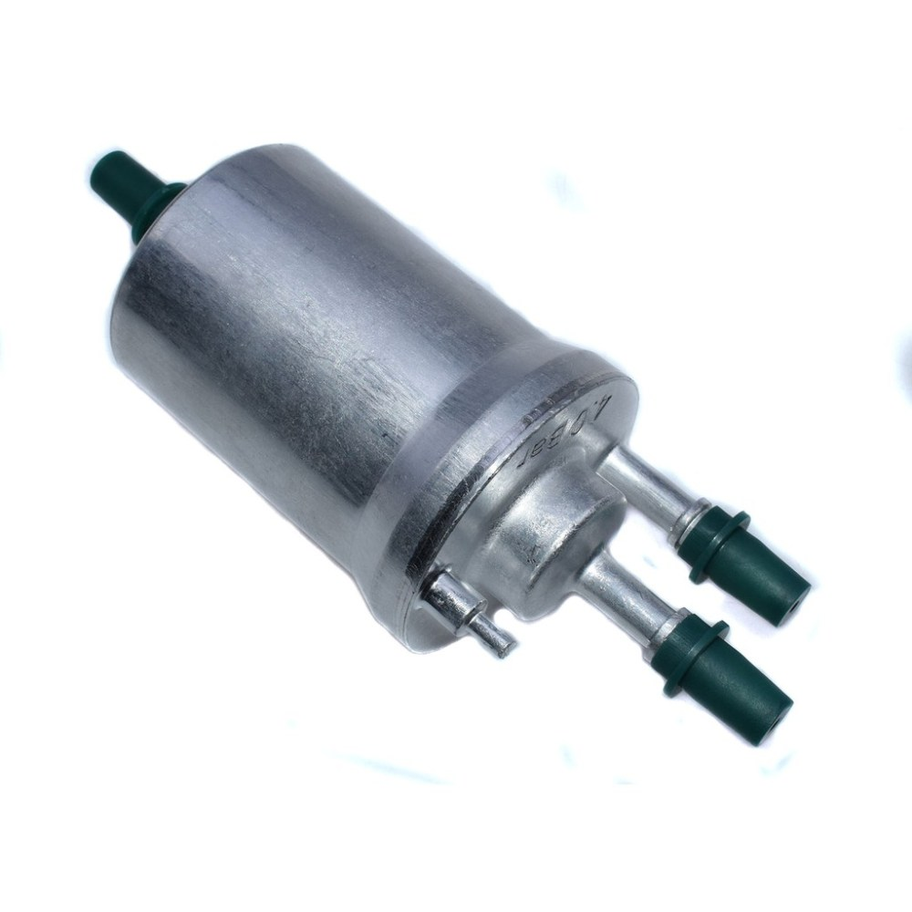medium resolution of fuel filter prices and online deals motors jun 2019 shopee philippines