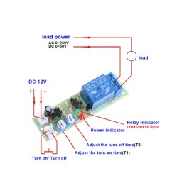 cre ac dc 12v 2 5a switching power supply board replace repair module 2500ma shopee philippines [ 1024 x 1024 Pixel ]