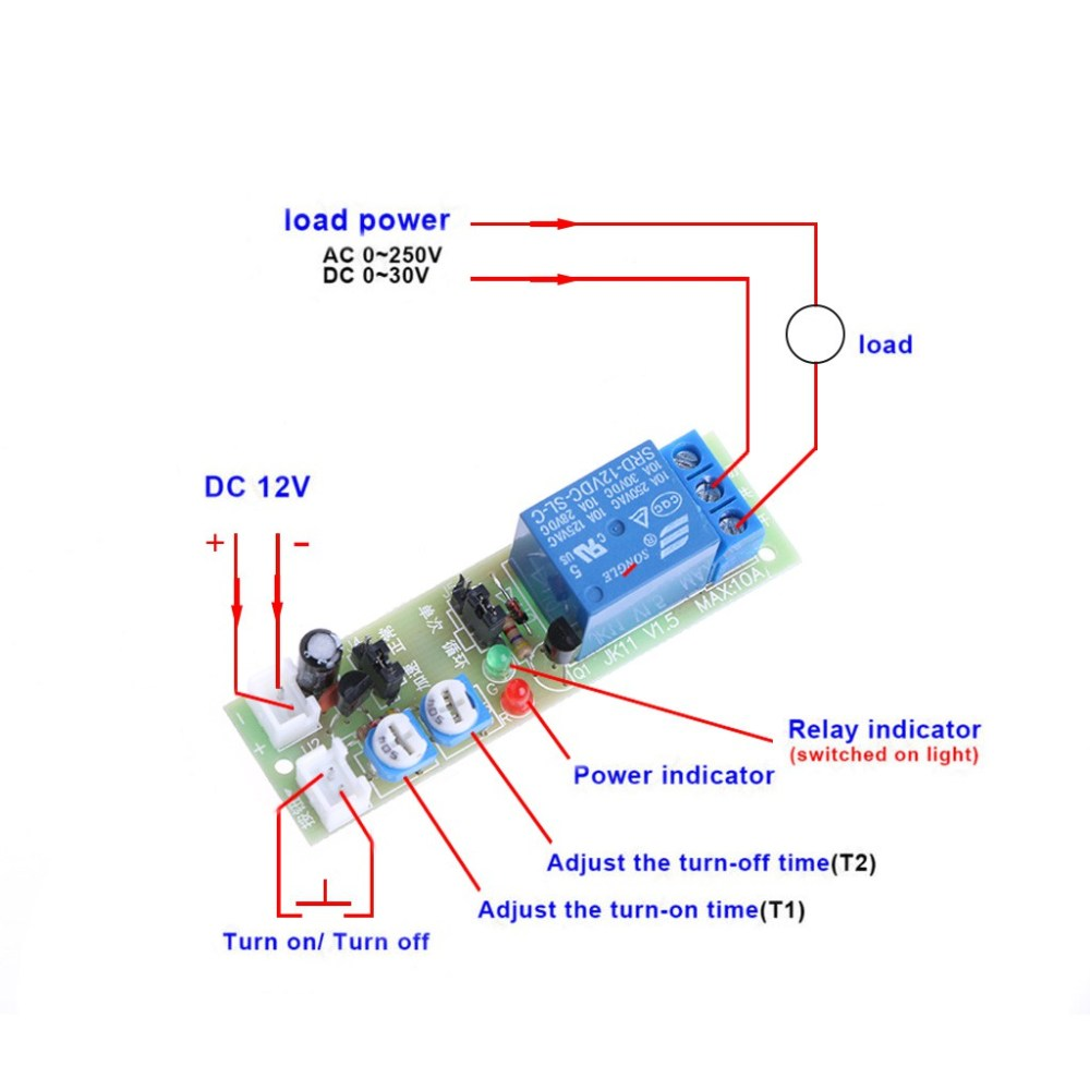 medium resolution of cre ac dc 12v 2 5a switching power supply board replace repair module 2500ma shopee philippines