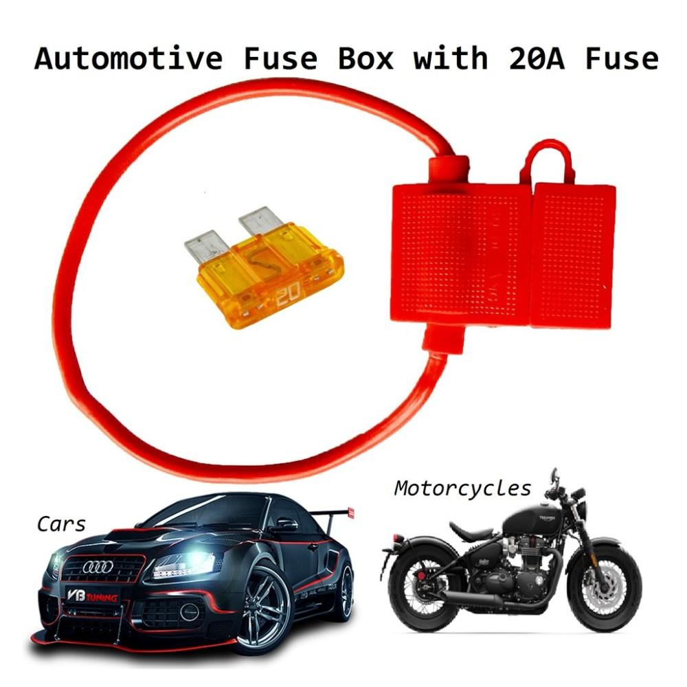 medium resolution of toyotum vigo fuse box