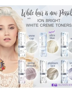 also ion bright white creme toners shopee philippines rh