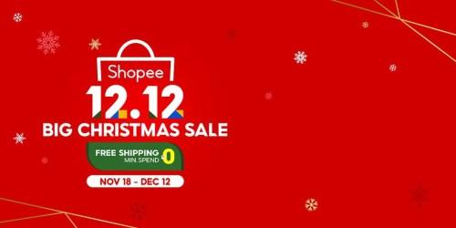 xiaomaojia ph women fashion Online Shop Shopee Philippines
