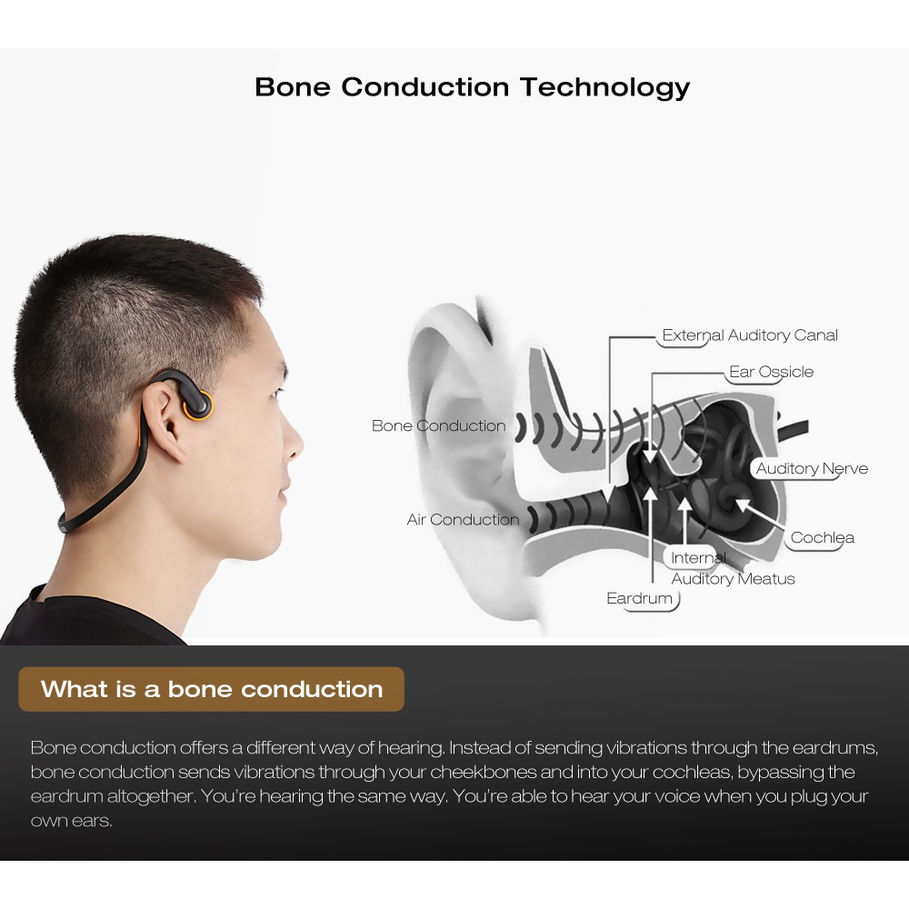 hight resolution of signet bt bk bluetooth 4 1 bone conduction headphones shopee philippines