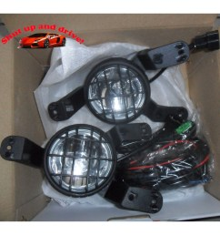 foglight or foglamp assembly for mitsubishi adventure shopee philippines [ 1024 x 1024 Pixel ]