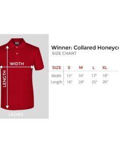 Unisex plain polo shirt softex honeycomb lacoste style shopee philippines also rh