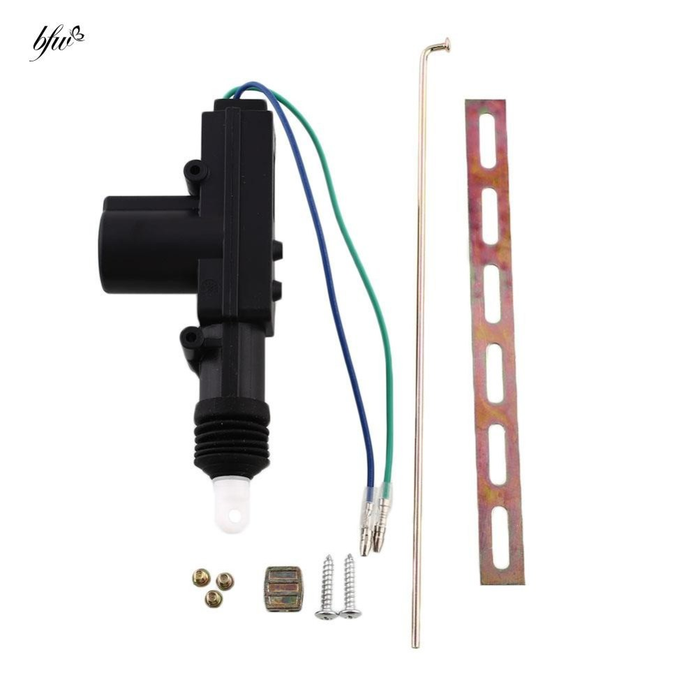 medium resolution of 3 port dc 12v electronic boost control solenoid valve for ecu 3 port booster shopee philippines