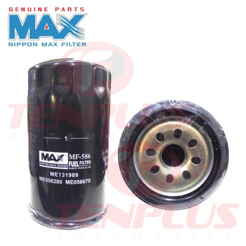 small resolution of fuel filter automotive parts prices and online deals motors jun 2019 shopee philippines