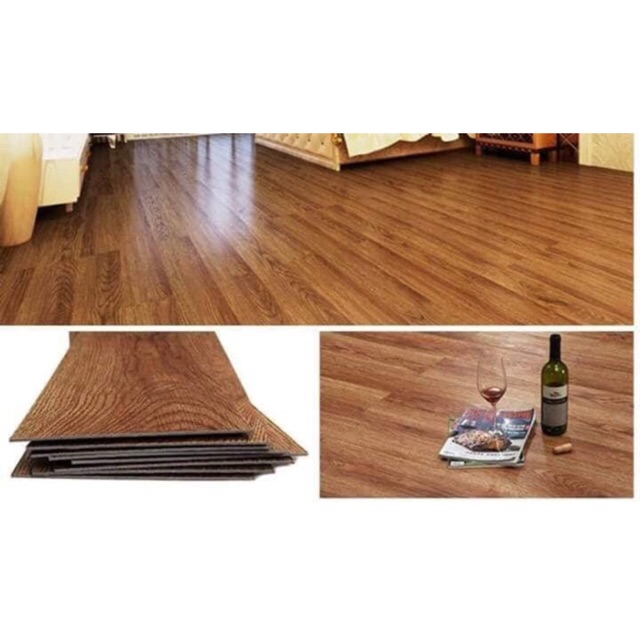 brianwallpaper adhesive home decor floor stickers vinyl