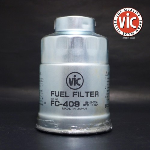 small resolution of fuel filter on hyundai accent fuel pump
