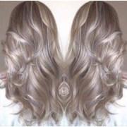 sunbright series hair color set