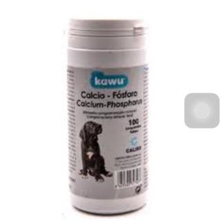 KAWU - Calcium Supplement   Shopee Philippines