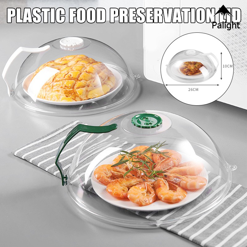 microwave splatter cover microwave cover for food bpa free microwave plate cover guard lid with steam vents