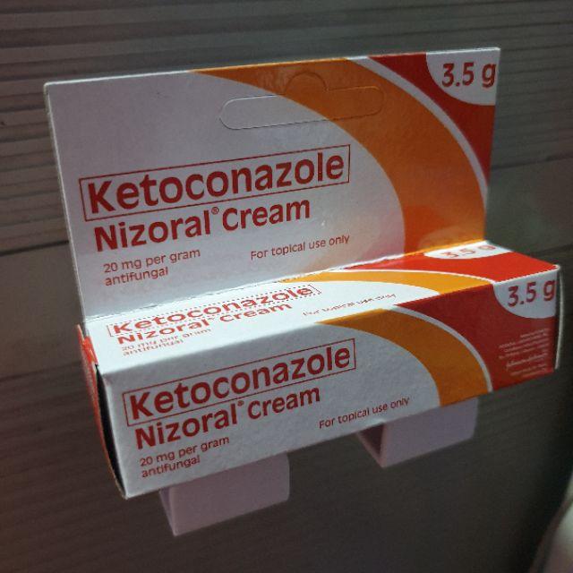 Cephalexin : Is Cephalexin 500 Mg Good For Strep Throat ...