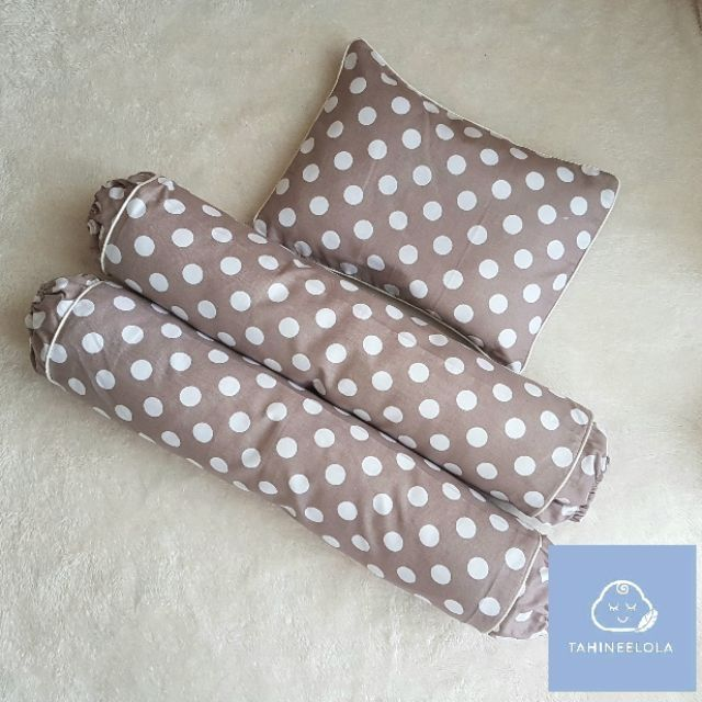 baby beddings pillow cover