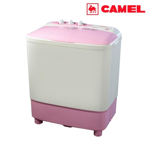 small resolution of camel wmtt p88 twin tub washing machine 8 8kg black shopee philippines