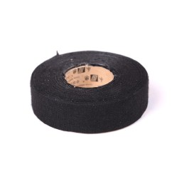 25mmx15m coroplast adhesive cloth tape for harness wiring loom ca shopee philippines [ 1002 x 1002 Pixel ]