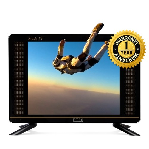 small resolution of led tv ace 20 slim led tv computer monitor hdmi vga usb shopee philippines