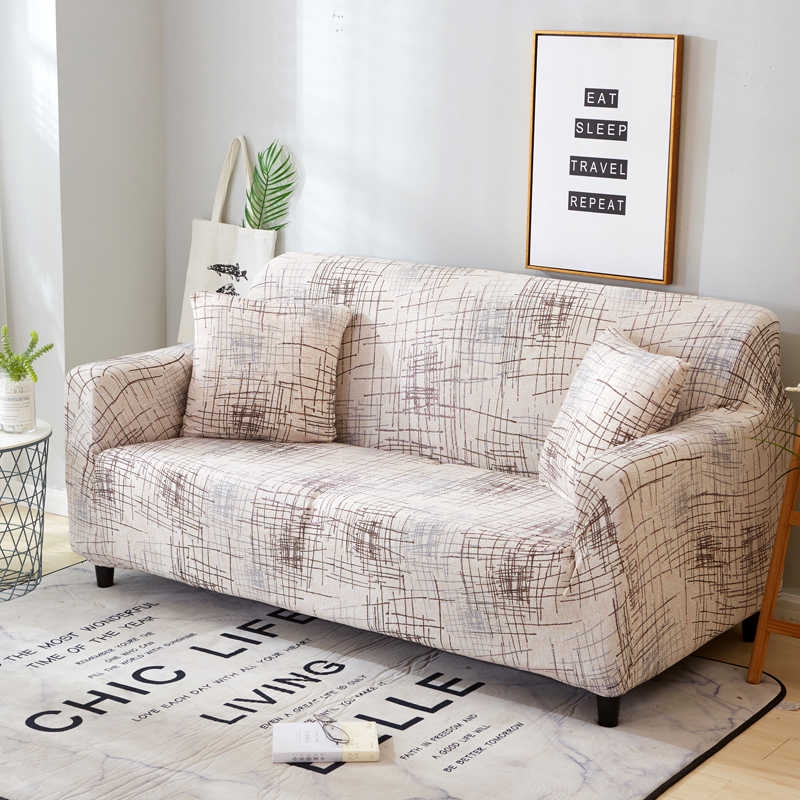 sofa covers for living room stretch sofa cover sofa slipcovers sectional couch cover sofa set housse