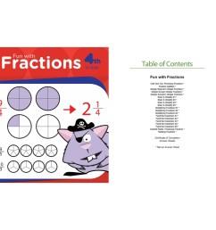 Grade 4 Math Activity Worksheets / Workbooks   Shopee Philippines [ 1024 x 1024 Pixel ]