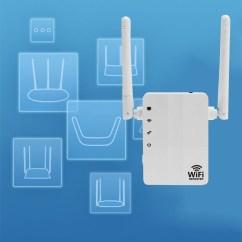 Ado Piso Wifi Wiring Diagram Fetal Pig Reproductive System Vendo Machine High End Complete Setup Plug Play Shopee Philippines
