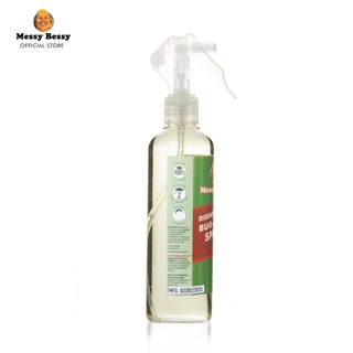Messy Bessy Disinfectant Bug-Away Spray 250ml   Shopee ...