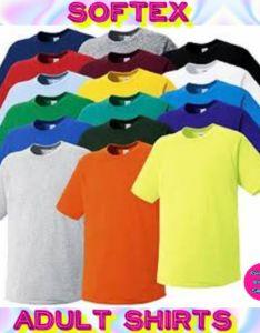 also unisex plain round neck shirt whistler shopee philippines rh