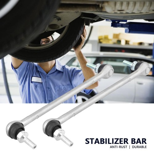 small resolution of 54618jx00a car sway stabilizer bar link set for nissan shopee philippines