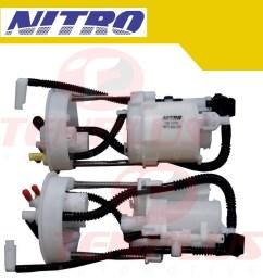 fuel filter automotive parts prices and online deals motors jun 2019 shopee philippines [ 1024 x 1024 Pixel ]