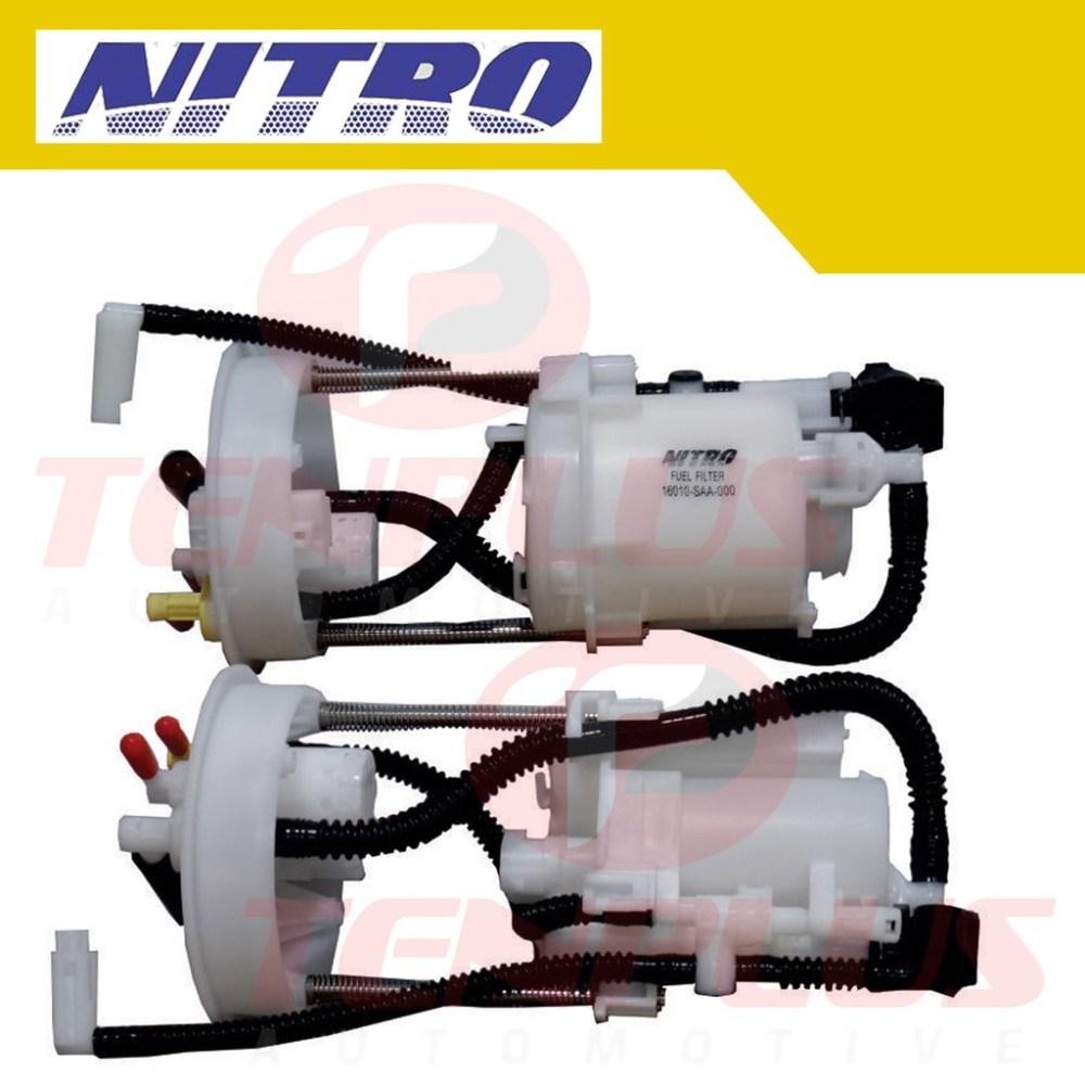 medium resolution of fuel filter automotive parts prices and online deals motors jun 2019 shopee philippines