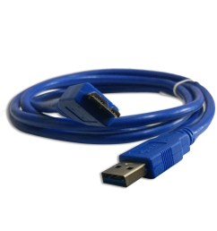 productimage productimage usb 3 0 cable for external hard drive  [ 1024 x 1024 Pixel ]
