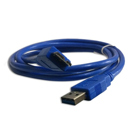 small resolution of productimage productimage usb 3 0 cable for external hard drive