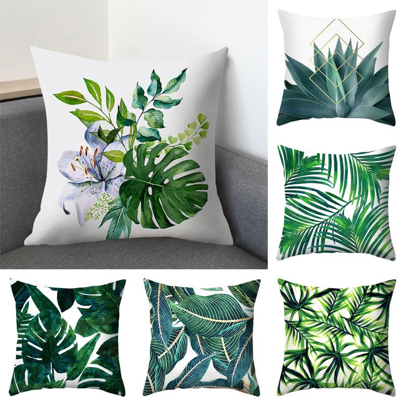 throw pillow case nordic sofa design pillowcase cushion cover linen decoration and pillow cases home decor