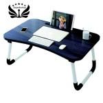 Laptop Desk Folding Computer Desk Student Desk Shopee Philippines