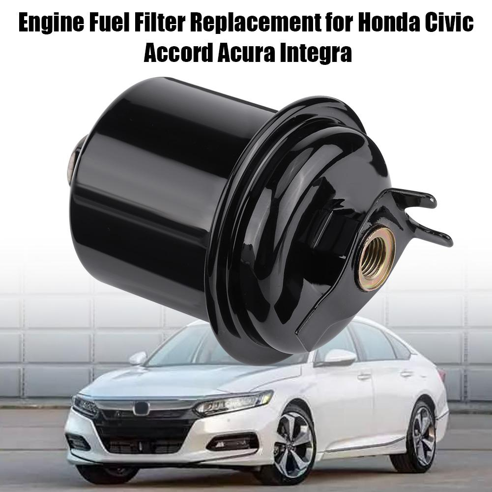 hight resolution of fuel filter automotive parts prices and online deals motors jun 2019 shopee philippines