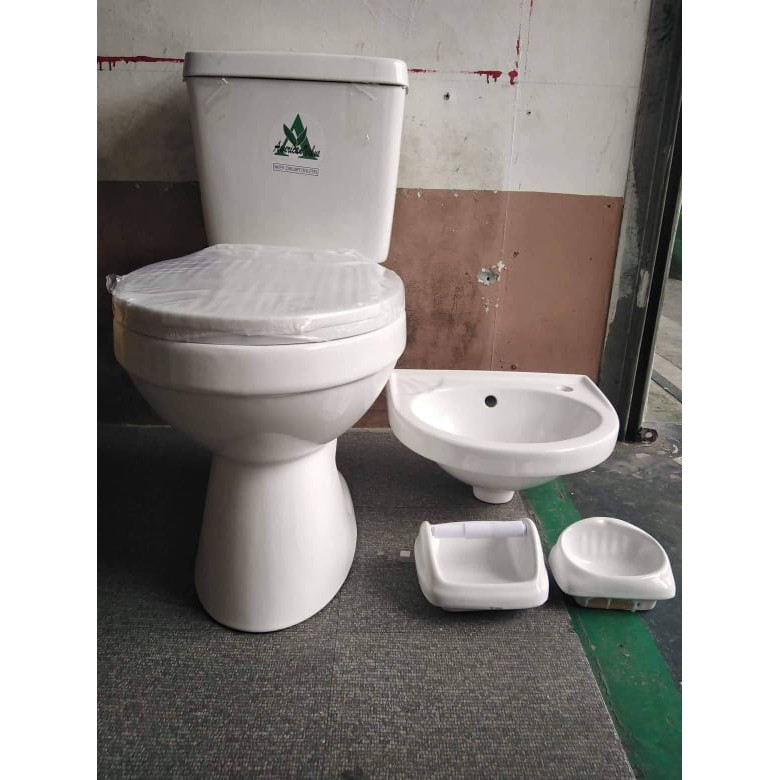 Difference Between Water Closet And Lavatory In Building Code Image Of Bathroom And Closet