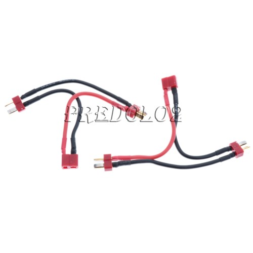 small resolution of deans t plug male to tamiya female 14awg battery converting wire adapter shopee singapore