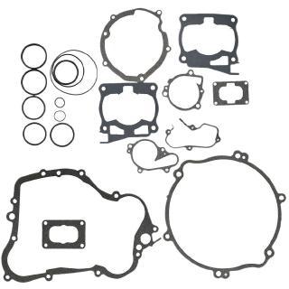Full Complete Engine Gasket Kit Set for Yamaha YZ125 YZ