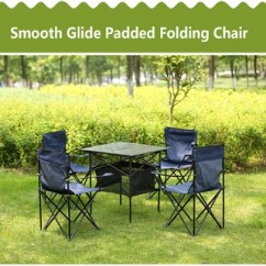 Fishing Chair Singapore Baby Bag New Folding Camping Festival Garden Hiking Fold Up Seat Outdoor Picnic Shopee