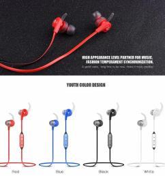 ovleng new s12 wireless sports bluetooth headset music headset rear universal shopee singapore [ 1000 x 1000 Pixel ]