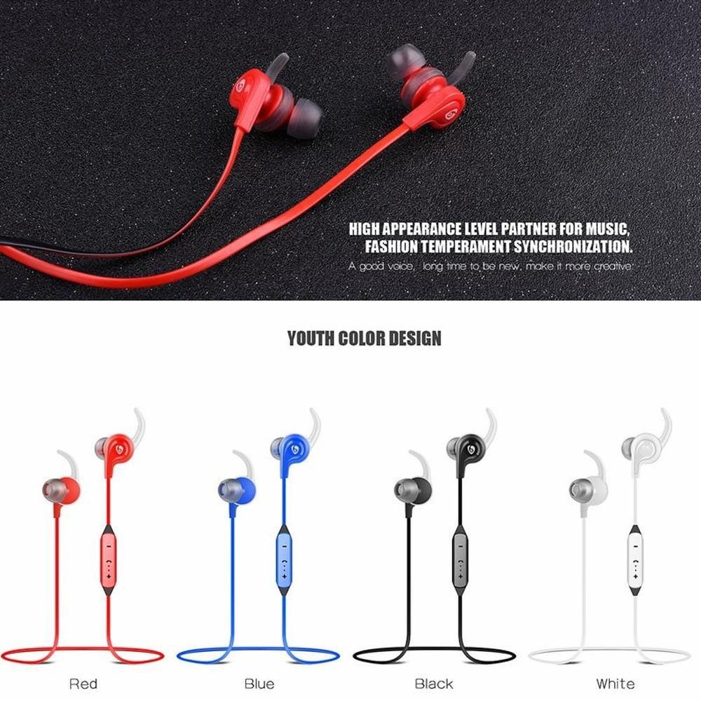 medium resolution of ovleng new s12 wireless sports bluetooth headset music headset rear universal shopee singapore