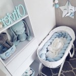 4m Colorful Knot Pillow Baby Bedding Sheets Cushion Braided Crib Bumper Shopee Singapore
