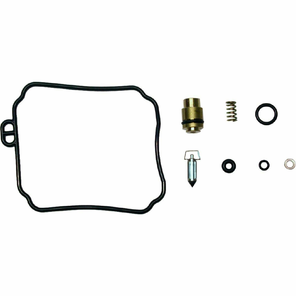 Carb Repair Kit for 2003 Yamaha XVS 650 A Dragstar Classic