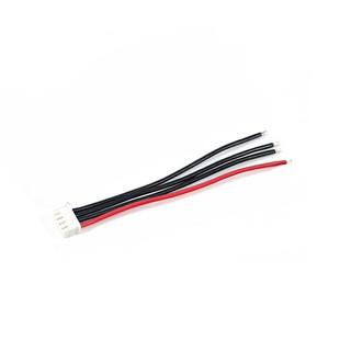 good quality 2s 3s 4s 5s 6s LiPo Battery Balance Charger